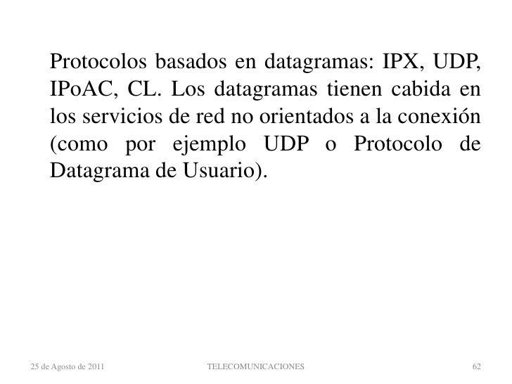 Topología en Anillo<br />Topología de red en la que cada estación está conectada a la siguiente y la última está conectada...