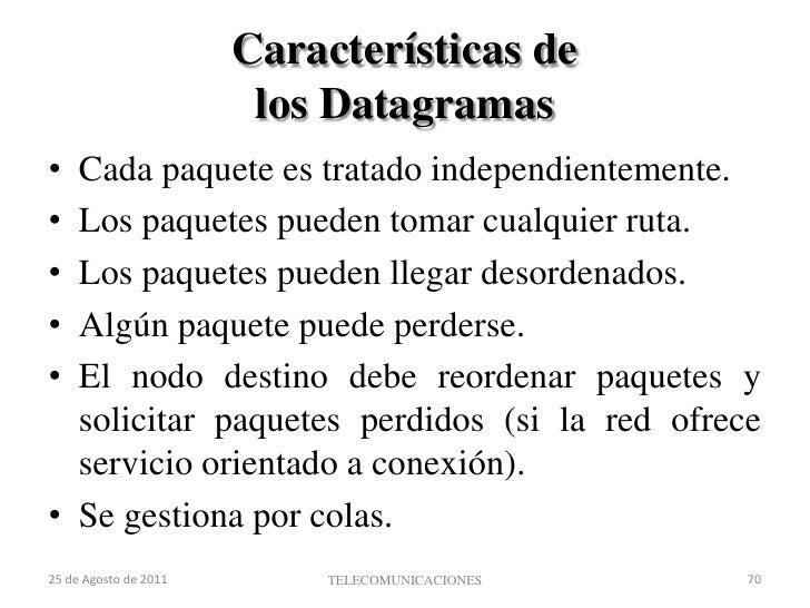 Desventajas<br />Se requiere más cable.<br />La medida de cada segmento viene determinada por el tipo de cable utilizado.<...