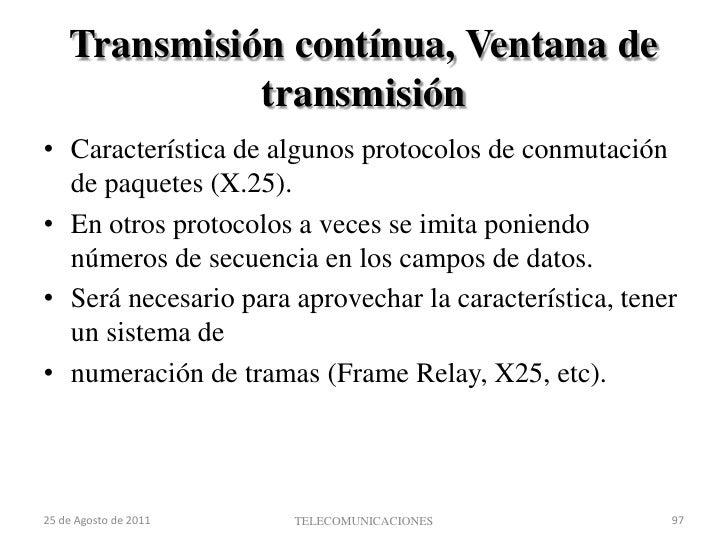 Características<br />Los conmutadores ofrecen la posibilidad de realizar transferencias simultáneas entre diferentes pares...