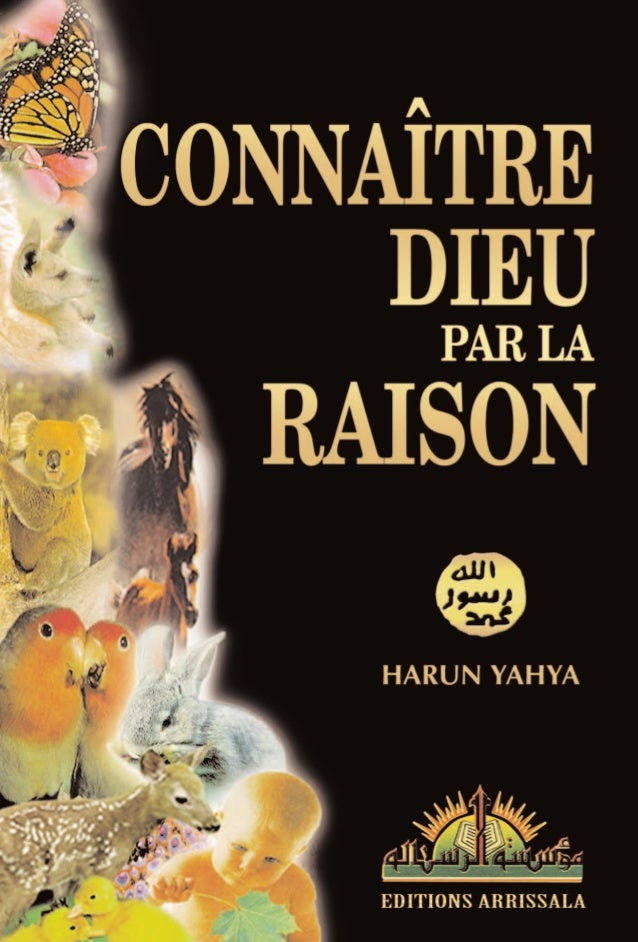 ISBN 2-914578-50-4 EDITIONS ARRISSALA 90, rue J.P. Timbaud 75011 Paris Tél: 01 53 36 76 58 Fax: 01 53 36 76 59 www.edition...