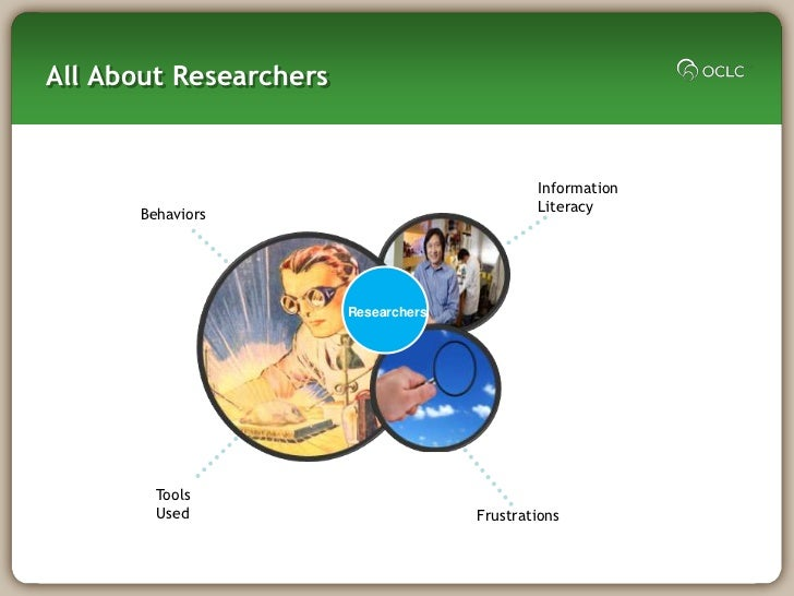 Action research doctoral dissertation