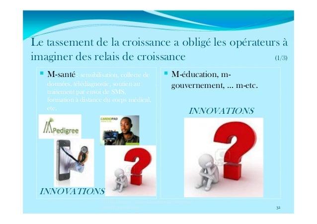 M-santé: sensibilisation, collecte de données, télédiagnostic, soutien au traitement par envoi de SMS, formation à distanc...