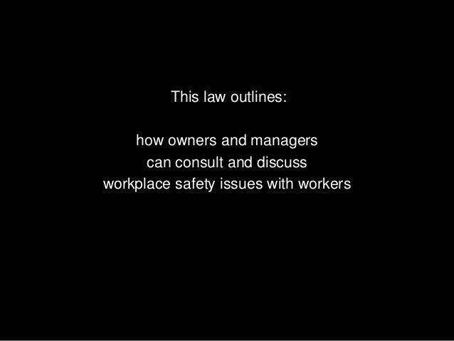 work health and safety act 2012 tasmania pdf