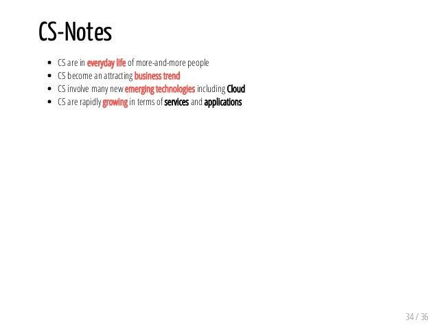 cloud computing theory and practice by dan c marinescu pdf