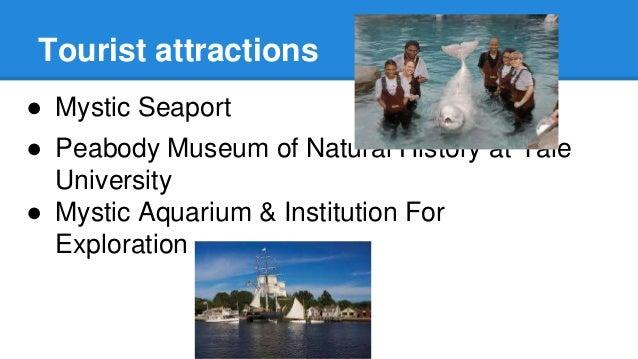 picture regarding Mystic Aquarium Printable Coupons named Mystic seaport coupon codes 2018 - Gardening freebies