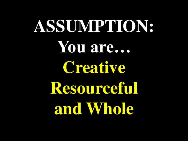 Coaching  Awarness and Action 1. What do you want? 2. What have you tried? 3. What was the result? 4. What else can you d...