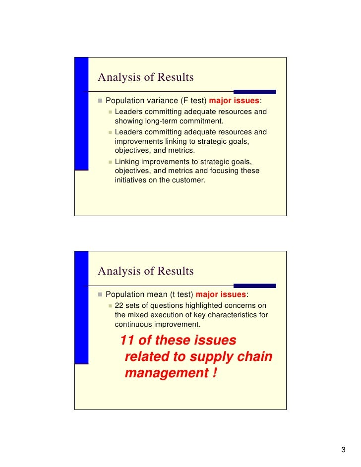 costing methods variance analysis and continuous improvement The cost accounting manager provides effective preparation, analysis, and insight of cogs (cost of goods sold) actual results and variance reporting the cost accounting manager has a key role on the annual operating plan development coordinates and directs annual cost roll-up together with plant controller.