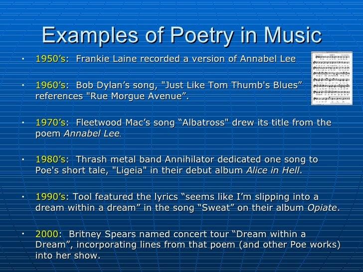 Popular culture essay topics