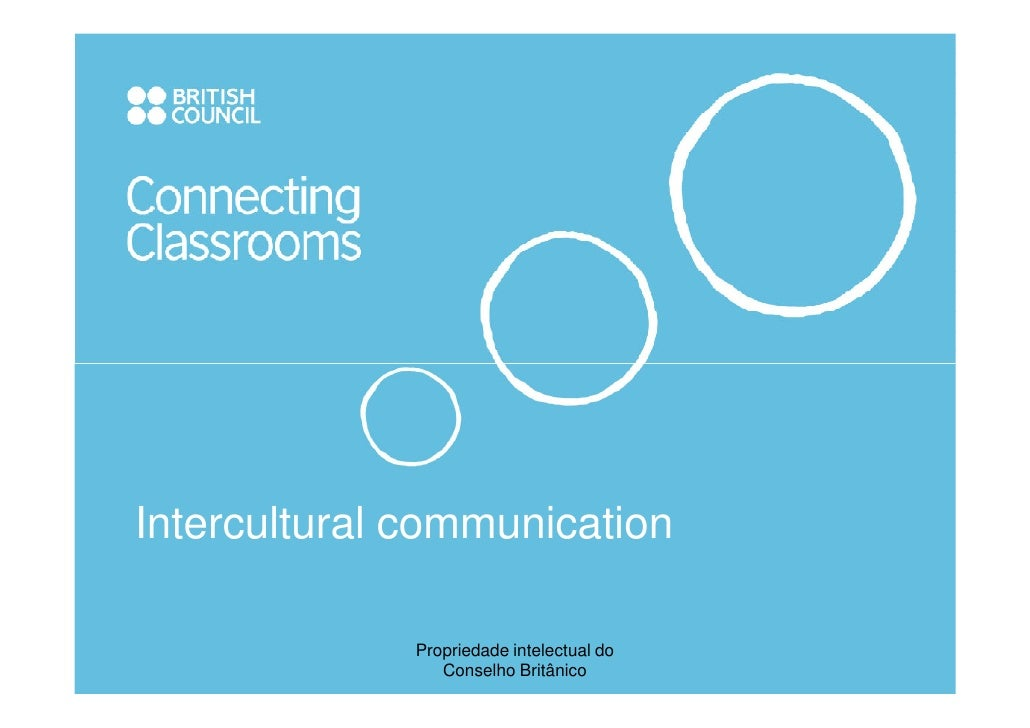 intercultural dialogue Intercultural dialogue is a process that comprises an open and respectful  exchange between individuals, groups and organisations with different cultural.
