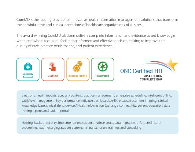 Connecting healthcare providers and public health departments