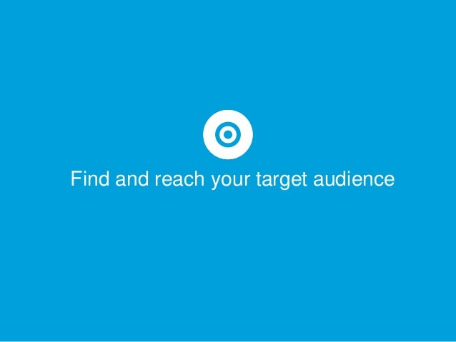 Drive quality engagement with the candidates you need 76 Build communities of top talent Generate 2-way dialog with target...