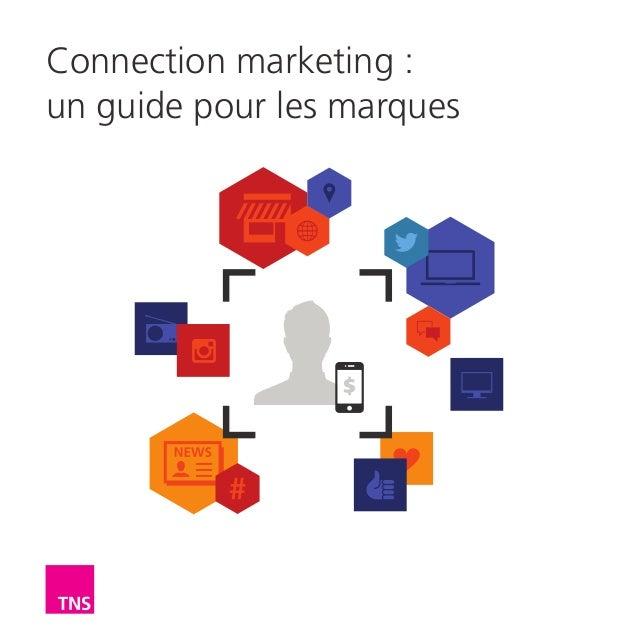 Connection marketing: un guide pour les marques