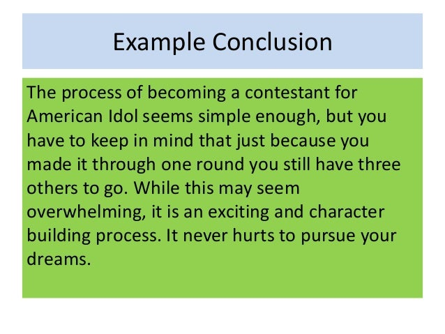 is the american dream worth pursuing essay help