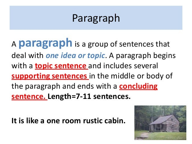 Connections essay example