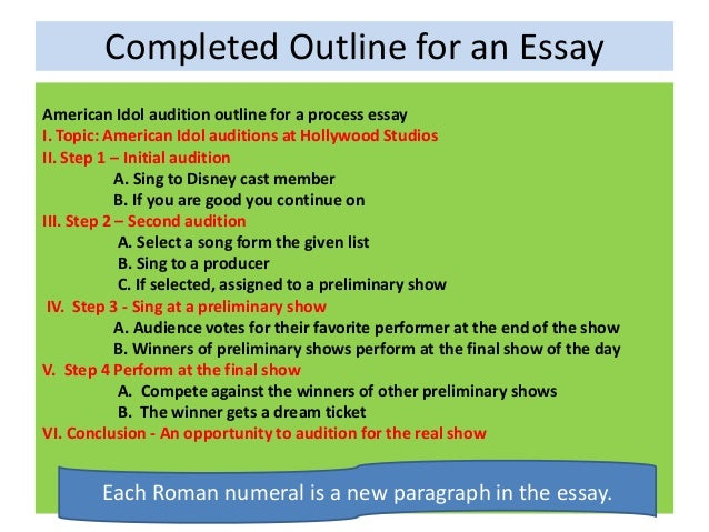 connection essay Download and read essay connection 10th edition answers essay connection 10th edition answers in undergoing this life, many people always try to do and get the best.