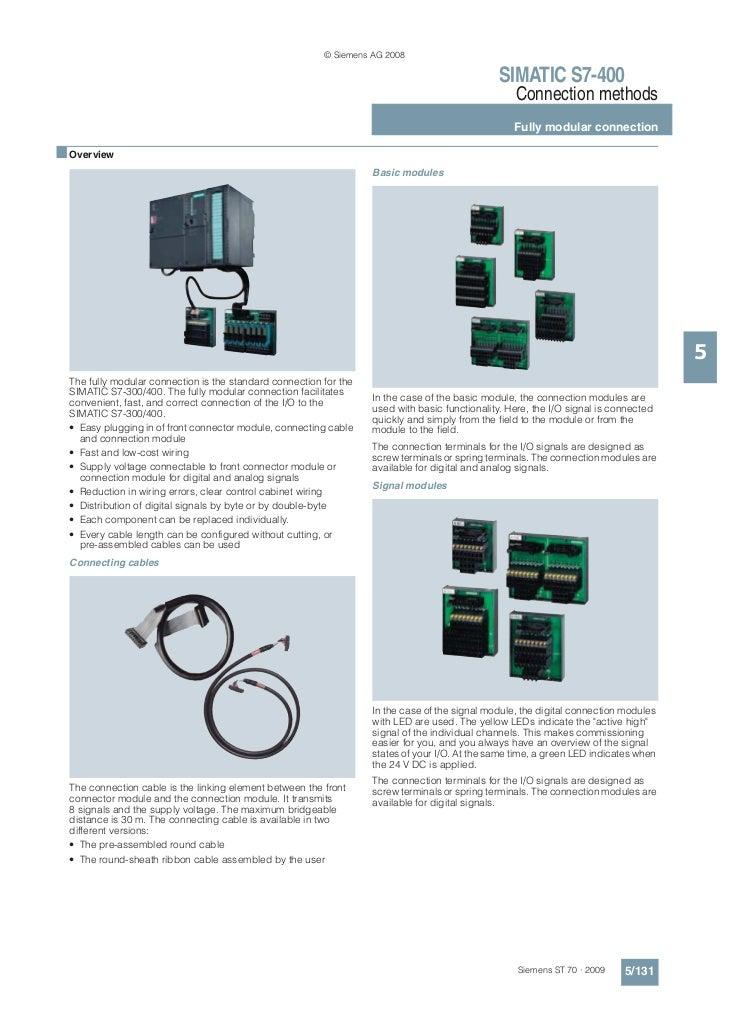 siemens simatic s7 200 manual