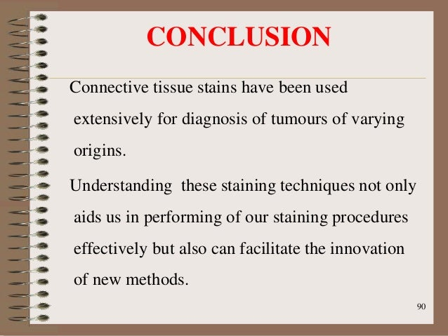 stain conclusion Conclusion lab unit 04 - gram stain levine 1 alexis levine maxwell t/r 7, february 2010 • the importance of the gram stain • which organisms showed as gram + and gram - • what does the result of the gram stain reveal about the organism.
