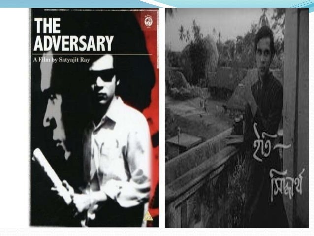 Link: Sujoy Ghosh. Jhankaar Beats( A tribute to R.D.Burman), Sacha Baron Cohen as Aladin(In Dictator), Nayantara in the fi...