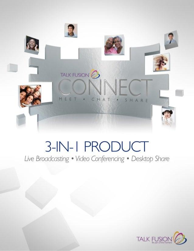 Connect product_pdf en