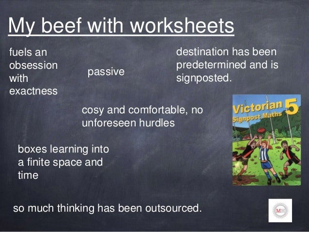 Connect with Maths War on Worksheets-Martin Holt