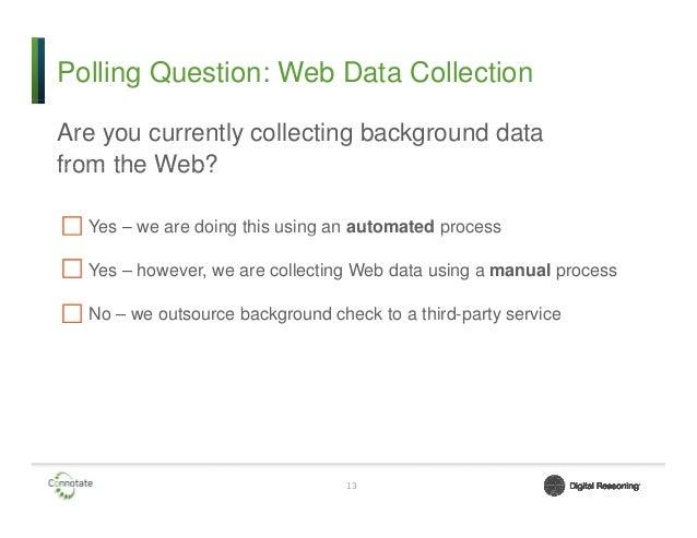 datazione background check site