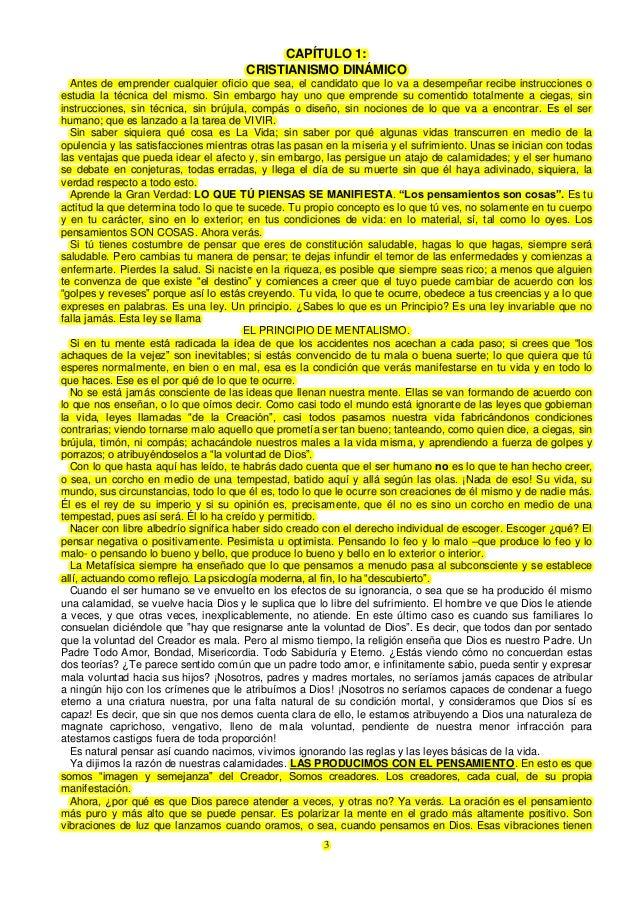 Conny Méndez - Metafísica 4 en 1 vol 1 y 2 Slide 3