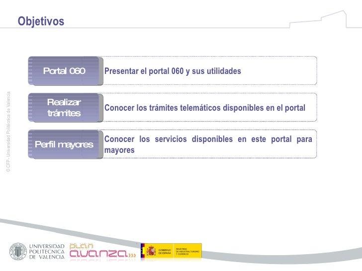 el portal senior dating site Savia, el portal que pone en valor el talento senior empleo primer empleo empleo internacional buscar ofertas crear alerta de empleo ¡Únete ahora buscar por.