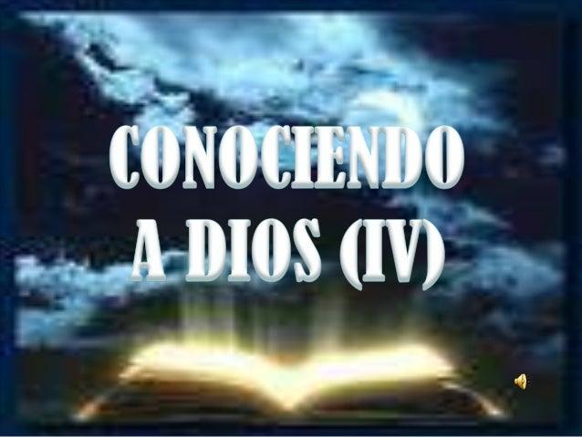 TÚ, SEÑOR, ERES COMPASIVO Y BUENO, LLENO DEBONDAD CON LOS QUE TE INVOCAN.SALMO 86:5PERO TÚ, SEÑOR, DIOS MÍO, ERES BUENO Y ...