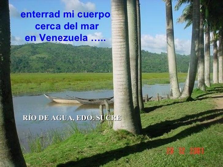 Conociendo a venezuela for Cajeros automaticos cerca de mi