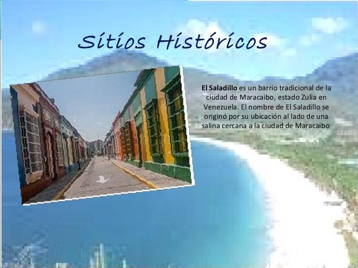sitios de citas en maracaibo