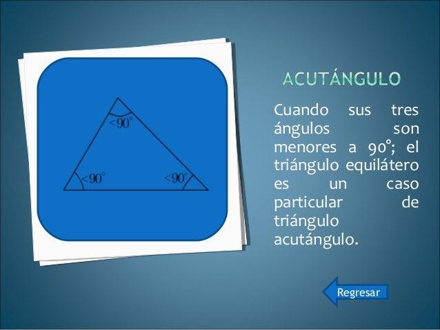 Has click en la respuesta que creas es la correcta: 1.- ¿Un triángulo isósceles puede ser a su vez rectángulo? SiSi NoNo 2...