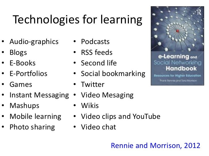 technological revolution learning through computer interaction Journal of computer assisted learning develops verbal through interaction and parent–child interaction technology-enhanced storytelling can.