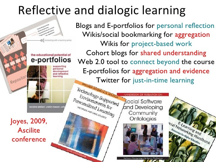 Mapping Technologies   Communication+                                                              Virtual worlds,        ...