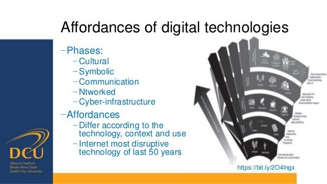 Open practices − Opening up education − Facets − OER − MOOCs − E-textbooks − Use of open practices complex, personalised a...