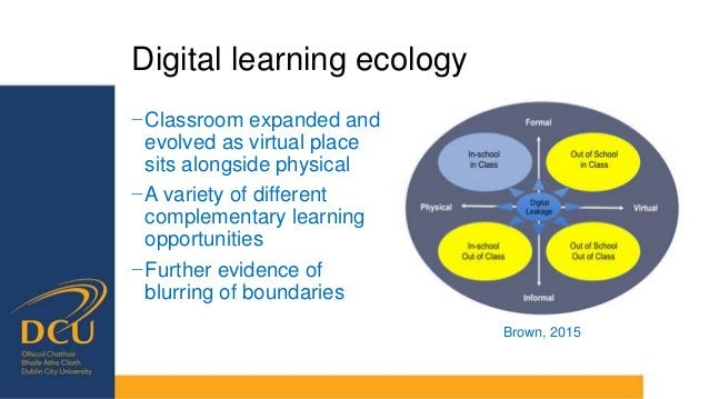 Continuing Professional Learning − Central role of the teacher − Continuing Professional Learning − Enable teachers to dev...