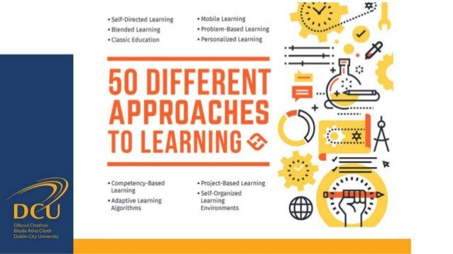 Learning Design A pedagogically informed approach to design that makes appropriate use of technologies https://bit.ly/2Tp2...