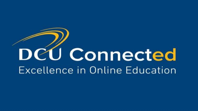 The Irish e-learning landscape − Policy perspectives − Continuing Professional Development − Learner agency and the learne...
