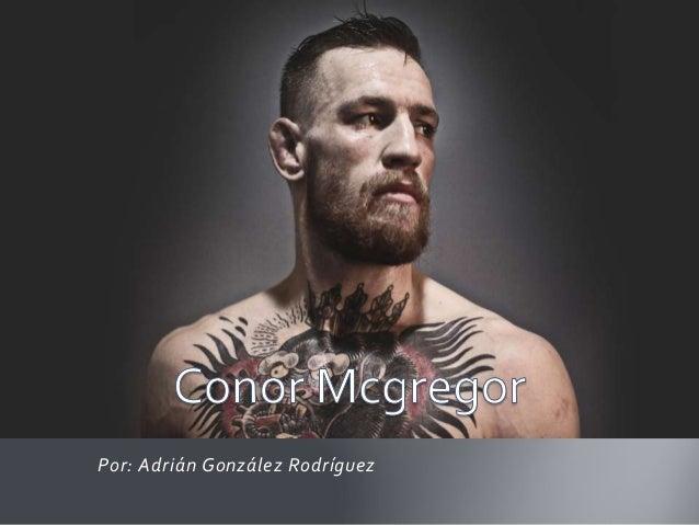 Por: Adrián González Rodríguez
