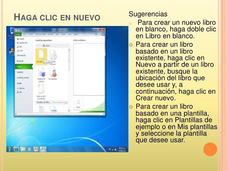 Excelente Plantillas De Microsoft Office Modelo - Colección De ...