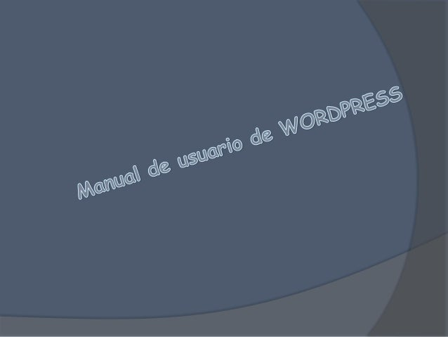 3.- Crear tu blog tras pulsar el boton siguiente, debemos elegir eldominio de deseamos. Es la dirreccion k aparece en lab...