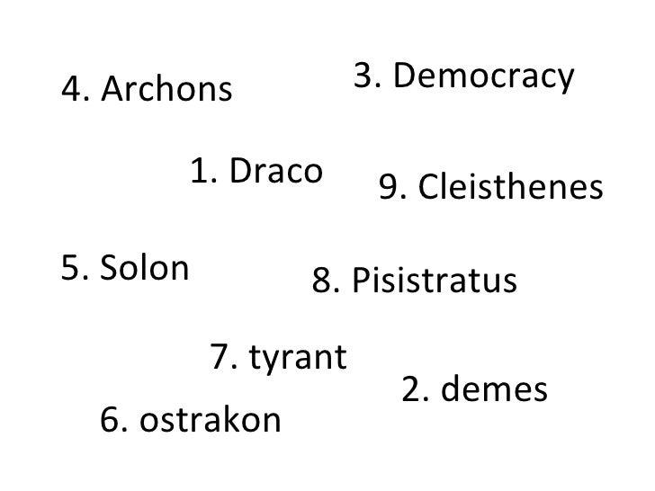 Conquerors Of Greece
