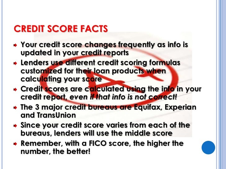 how to find your credit score