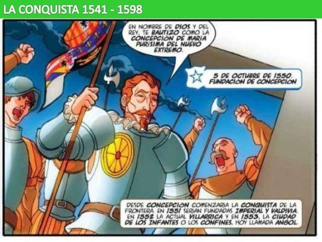 1. Describe el pensamiento sobre los indígenas de Francisco Ginés de Sepúlveda y Bartolomé de las Casas 2. Define: - Leyes...