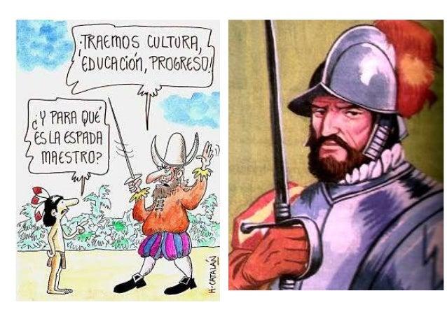 Expedición de Pedro de Valdivia (culto, valeroso, experimentado guerrero. Busca fama y gloria)