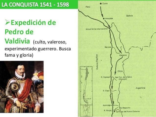 TASAS Regulación de trabajo indígena Tasa de Santillán. 1559