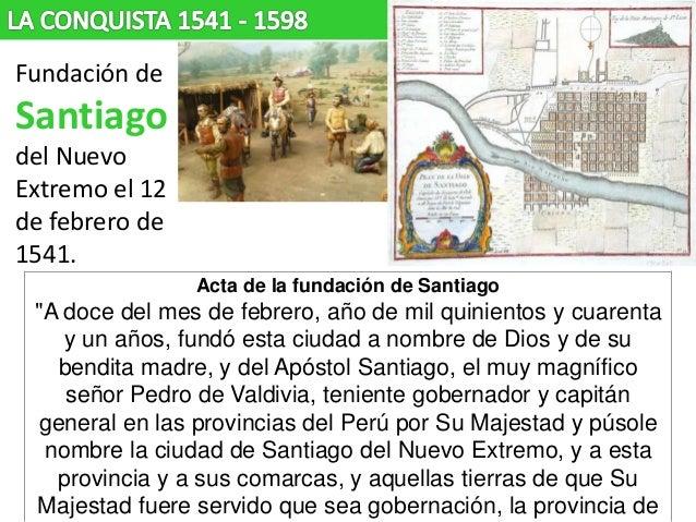 Fin de la colonia: El desastre de Curalaba 1598 Sublevación del Toqui Pelantaro