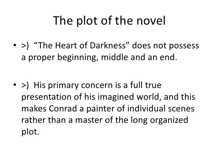 Heart of Darkness (Case Studies in Contemporary Criticism)