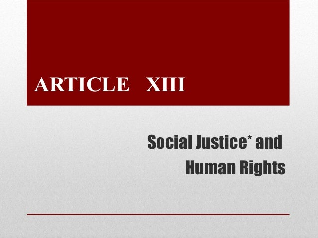 social justice and human rights essay 1 write an essay in which you discuss the efficacy of attempting to enforce human rights in domestic courts be sure to include in your essay some consideration of.