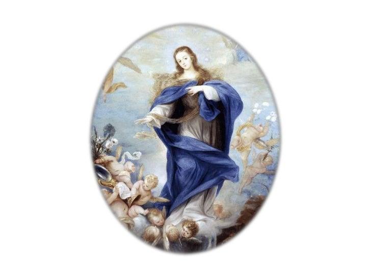 Virgem Imaculada! MinhaMãe Maria!Eu renovo hoje e sempre,a consagração de todo omeu ser,para que disponhais demim para o b...