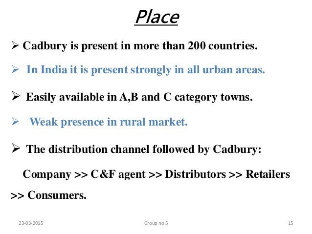 cadbury the study of consumer behaviour Consumer behaviour and b rand preference of chocolate in of cadbury's dairy milk targeting adults and the topic deals with the study of consumer behaviour.